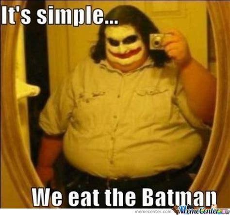 Meme Batman - batman by anejavishesh meme center