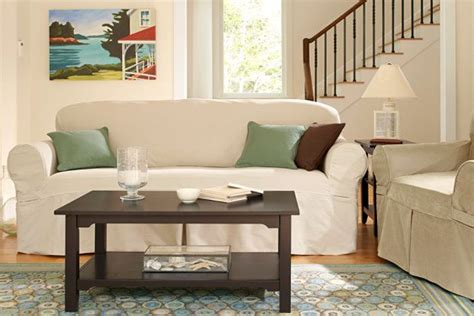 35 best images about the l l bean home on
