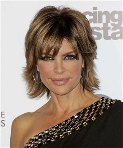 what type of hair products does lisa rinna use new life style lisa rinna hairstyle actress hairstyle