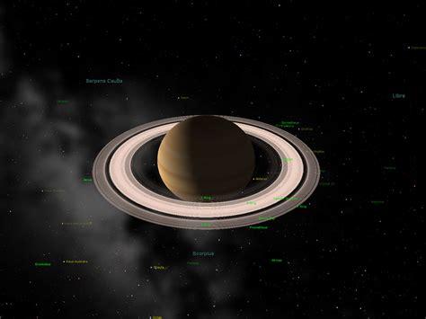 saturn transits scorpio today s transits november 11 2014 tuesday minute
