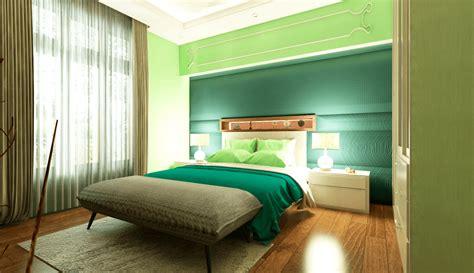 tips membuat kamar tidur tertata bersih rapi  cantik
