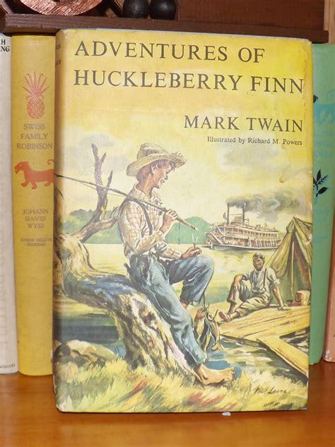 books collectors weekly vintage quot children s quot books collectors weekly