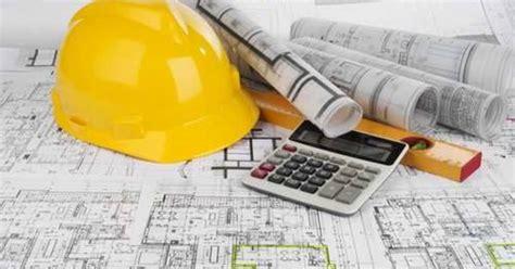 civil engineering companies list of top civil engineering firms