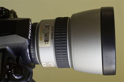 best pentax lenses for k5 pentax fa 85mm f1 4 lens mint worldwide pentaxforums