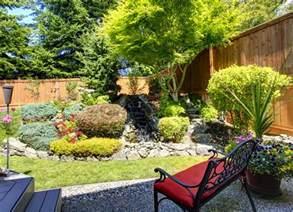 small yard landscaping small backyard landscaping ideas
