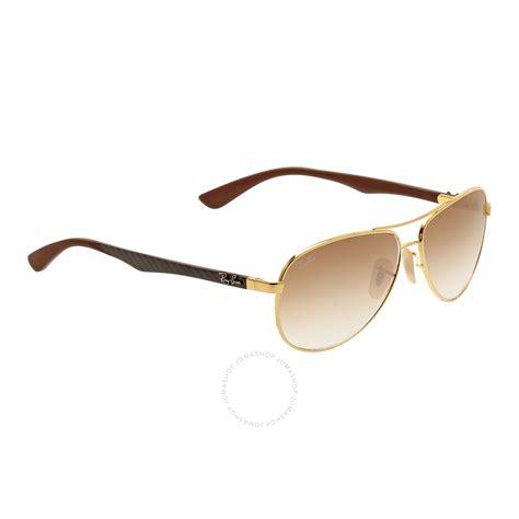 light brown aviator sunglasses pilot aviator sunglasses sih5 shopping center