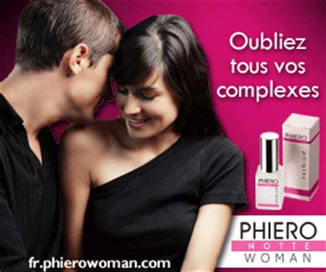 Parfum Qui Attire Les Femmes by Parfum Qui Attire Les Hommes