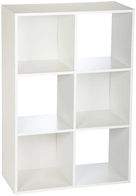 white cube shelving best cube shelves cube storage units to buy