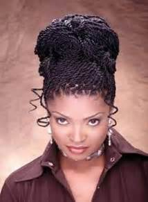 american twist hairstyles pictures twist hairstyles african american hairstyles