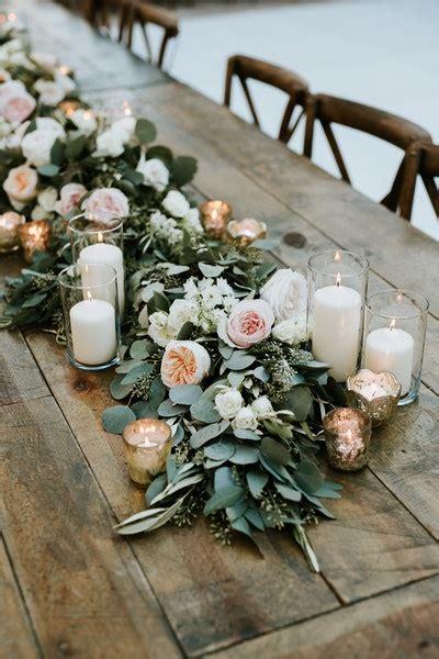 life  bloom la pergola wedding  galleria marchetti