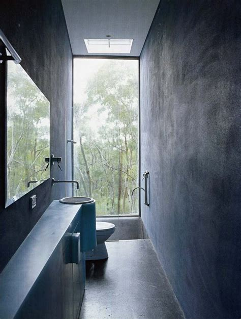 narrow bathroom ideas bathroom ideas narrow bathroom window with mount