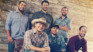Coloring Book Chance The Rapper Stream Josh Abbott Band S Tuesday Night Ep Rolling Stone