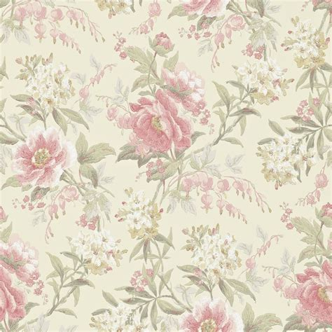 new classic wallpaper collection sanderson traditional to contemporary high quality