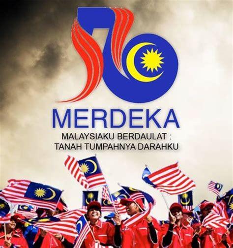lagu tema hari kebangsaan 2014 merdeka day message stay united says prime minister of