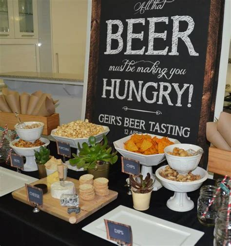 beer themed events 20 best images about corona beer party ideas on pinterest