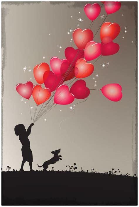 imagenes de corazones vendados imagenes de corazon lindos dibujos de corazones para