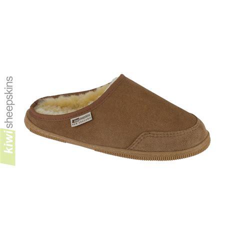 clog slippers loafer clog style slipper sheepskin slippers kiwi