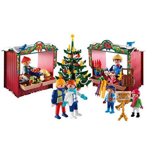 playmobil christmas market playmobil toys quot r quot us