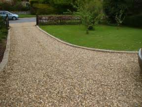 crushed stone driveways civil engineers forum