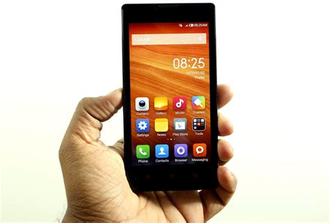 free themes for xiaomi redmi 1s xiaomi redmi 1s will be back on sale in india on dec 8