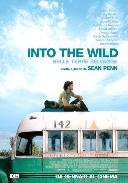filme stream seiten into the wild into the wild nelle terre selvagge 2007 mymovies it