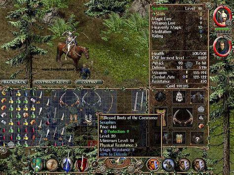 free pc lan games full version download sacred underworld pc game download full version fullypcgames