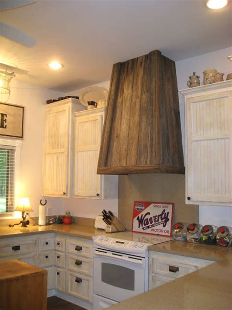 Over Door Closet Organizer - whisperwood cottage 10 salvaged pallet amp diy wood projects features from the talent scouting