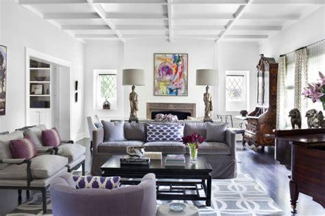 zeitgenössische wohnzimmer farben wohnzimmer wenge wei 223