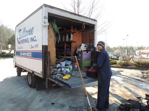 Plumbing Supply Bellevue Wa commercial plumbing 171 bellevue plumbing inc