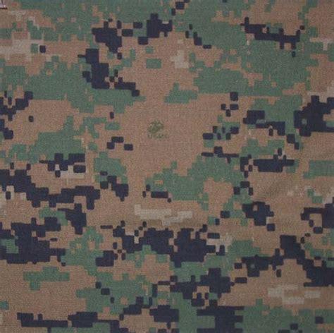 Camo Pattern History | marine corps history 2002 marpat camouflage semper fi