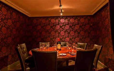 best private dining rooms nyc best private dining rooms in nyc gooosen com