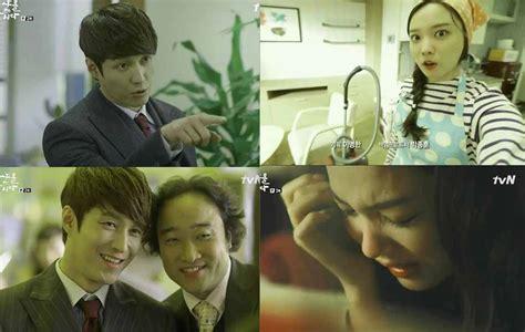 film korea vacance let s eat korean drama review eka s voyage