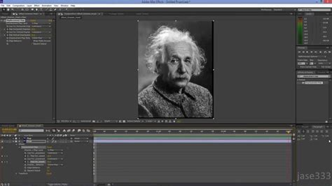 tutorial after effect cc 2015 whiteboard animation tutorial adobe after effects cc 2015