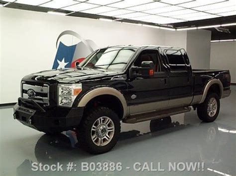 blue book used cars values 2003 ford f series free book repair manuals blue book value of 2003 f250 xlt ford truck autos post
