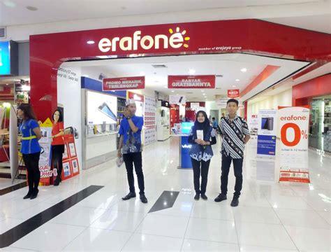 erafone ambarukmo plaza erafone hadir di tengah tengah kebutuhan masyarakat modern