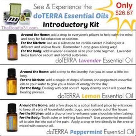male enhancement essential oil picture 2