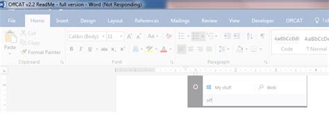 Office 365 Not Responding Office 2016 Excel Not Responding Message Microsoft