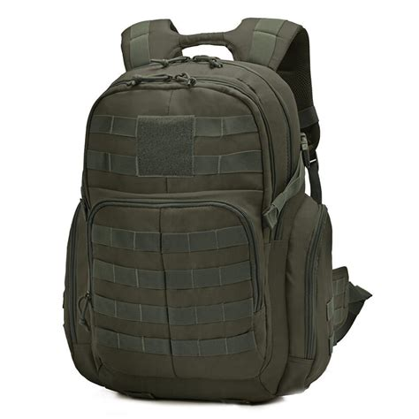 tactical back packs top 10 best tactical backpacks gearnova
