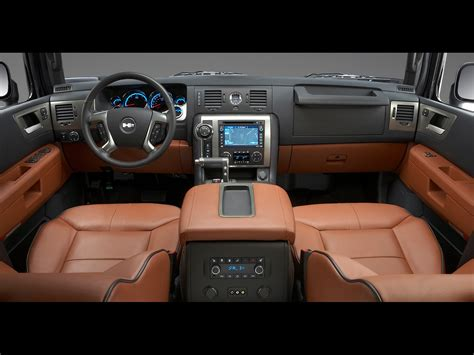 hummer jeep inside hummer h2 related images start 300 weili automotive network