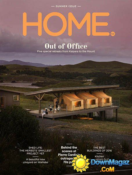 home design magazine new zealand home nz 12 2016 187 pdf magazines magazines commumity
