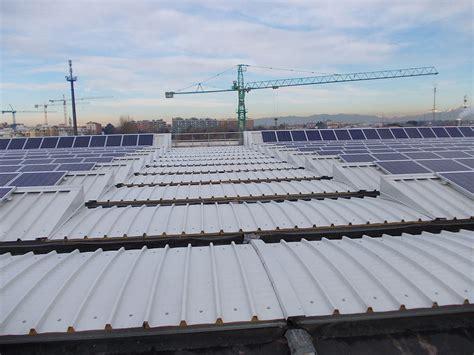 coperture capannoni industriali coperture industriali si te co srl