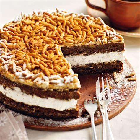 martini kuchen kaffee sambuca torte rezept k 252 cheng 246 tter