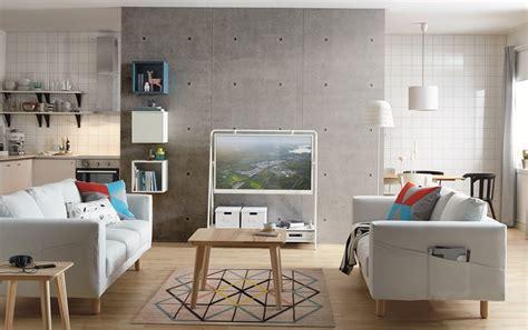 the living room el cajon san go taifun living room cafe avance del cat 225 logo ikea 2016