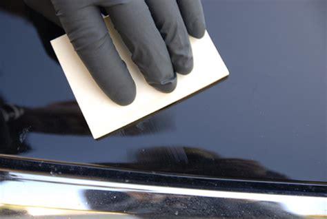 Auto Polieren Vorgehensweise by Anwendung Lackstift G 252 Nstig Auto Polieren Lassen