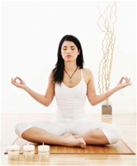 imagenes para hacer yoga tratamiento del estr 233 s la gu 237 a de psicolog 237 a