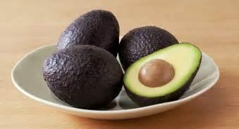 a fruit or vegetable is avocado a fruit or vegetable california avocado