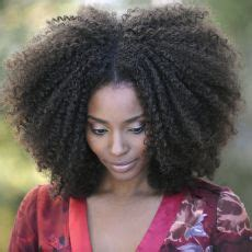 kinky curly hair salons in cincinnati 1000 images about kinky curly and fabulous on pinterest