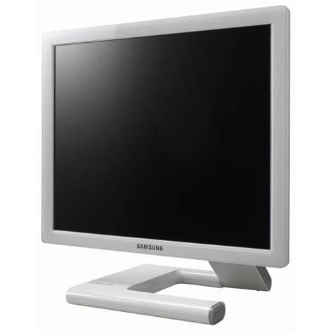 Lcd Display Monitor Sedomart 1500 19 quot lcd tft samsung 971p 1500 1 6ms dvi usb pva tft lcd