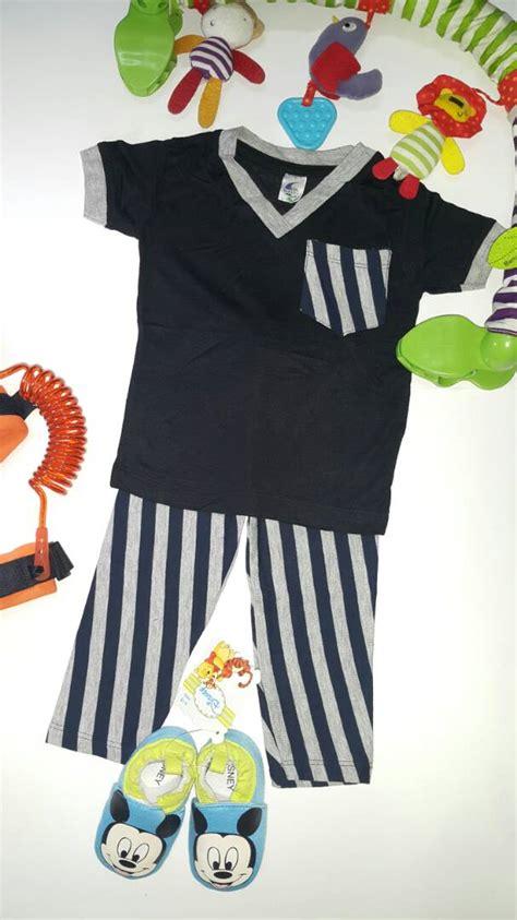 imej baju kanak kanak colour braw baju melayu kanak kanak set cotton kurta kids