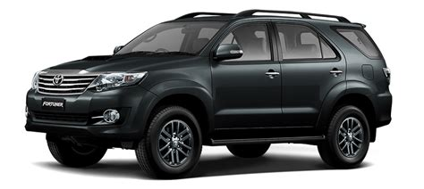 Lu Stop Toyota Fortuner 2012 2015 Landcruiser Style Clear the ultimate car guide toyota fortuner vnt generation